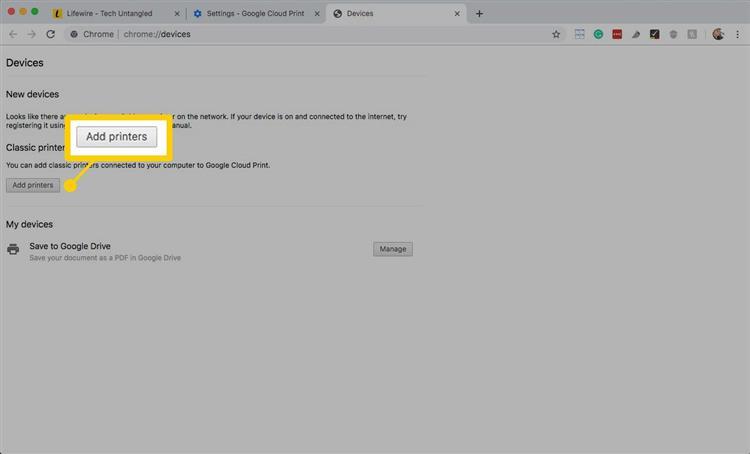 Что делать, если Windows не видит iOS-устройство